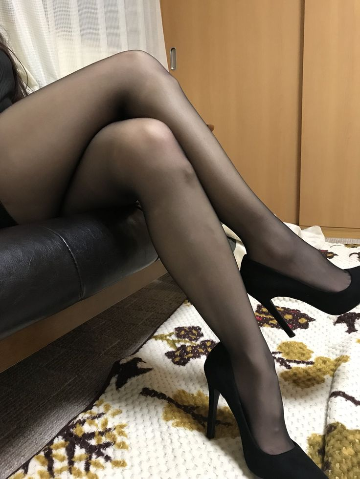 She's fucking pantyhose color cre get it, your