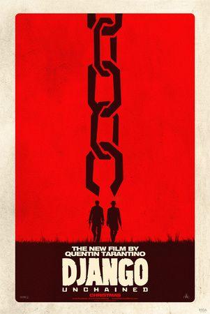 Petitbuzz.com partage un Petit Buzz Photo Cinéma ♥ Django Unchained, 2012, film de Quentin Tarentino