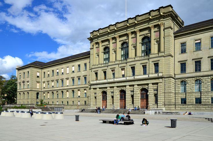 ETH_Zürich_-_Hauptgebäude_-_Polyterasse_2012-09-27_14-40-49_ShiftN.jpg (4500×3000)