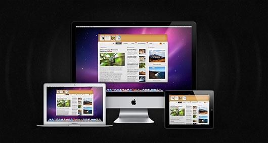 Best Google Reader Alternatives for Mac