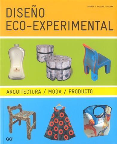 Publicaciones Técnicas, Arte, Diseño, Fotografía, Arquitectura, Construcción, Ingeniería, Diseño Industrial