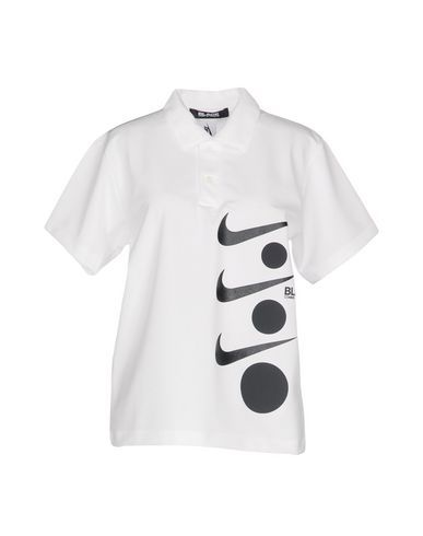 NIKE Polo shirt. #nike #cloth #