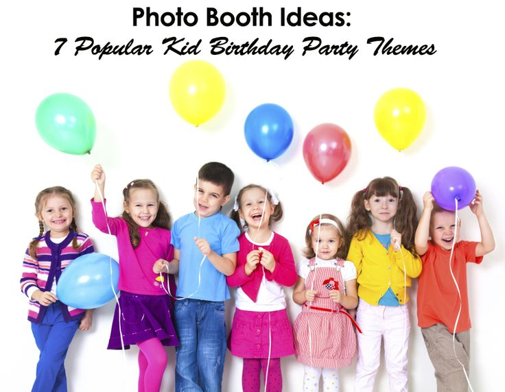 Best Photographing Kids Images On Pinterest Photographing - Children's birthday etiquette