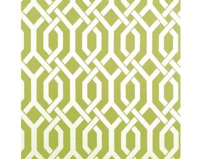 Обивочные ткани ар-деко / ар-нуво / американские. В каталоге элитных тканей ABITANT вы найдете широкий ассортимент мебельных обивочных тканей для элитной мебели.