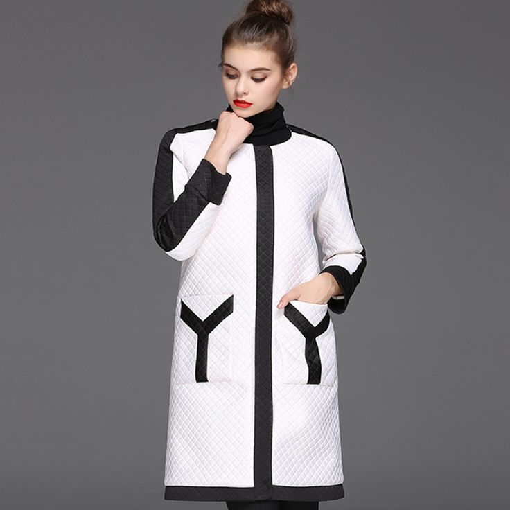 117 best Aliexpress Coats images on Pinterest | Cheap coats, China ...