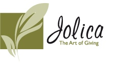 1.  Jolica - Fair Trade Stunning Silver Jewellery, Luscious Leathers, Silky Silks, Amazing Alpaca, Gourgeous Gemstones.......and alll with a purpose of helping out in the world!!