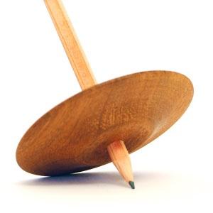 Com mais de 100 anos de história e tradição, a Viarco é a única fábrica de lápis em Portugal, e, provavelmente, uma das mais versáteis a nível mundial. Fundada em 1907 em Vila do Conde, a Portugália - Fábrica Portuguesa de Lápis renasceu como Viarco em 1936, já em São João da Madeira . Sempre atenta à evolução do setor a Viarco produz uma vasta gama de lápis técnicos e de uso comum, com modelos tradicionais e inovadores, a partir de grafite, argila e madeira de cedro.