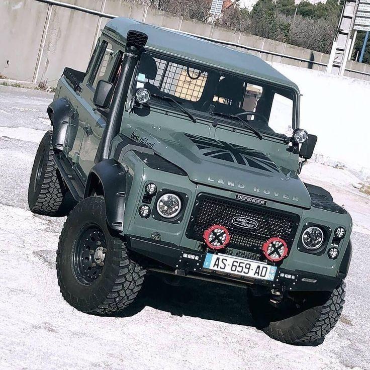 Pin By Darryl Dela Cruz On Defend The Land Land Rover Defender Defender 110 Land Rover Defender 110