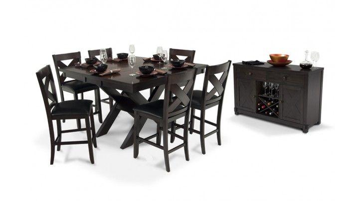 129 Best New Dining Room Images On Pinterest Dinner