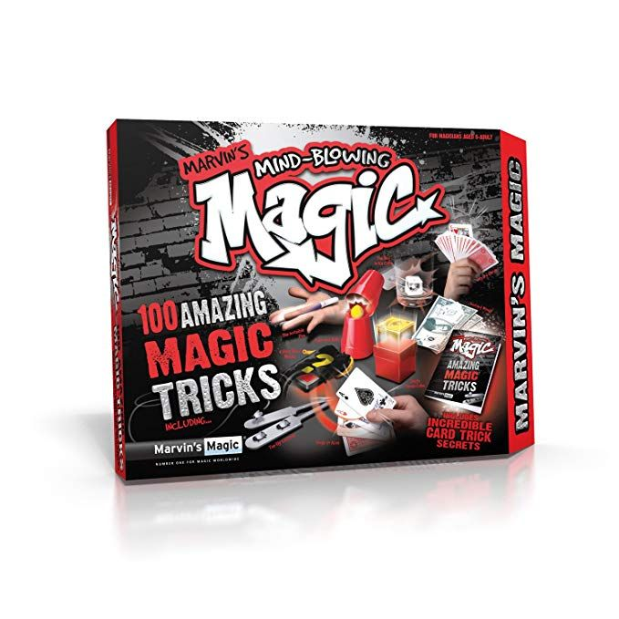 Vortex Magic Chamber by Fantasma Magic set//kit magic trick