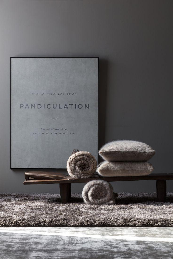 Winter Collection - https://www.weylandts.co.za/