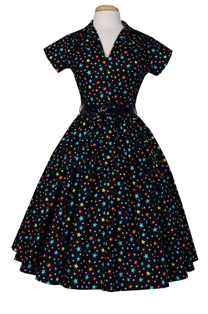 1000+ images about Bernie Dexter Pin Up Clothing on ...