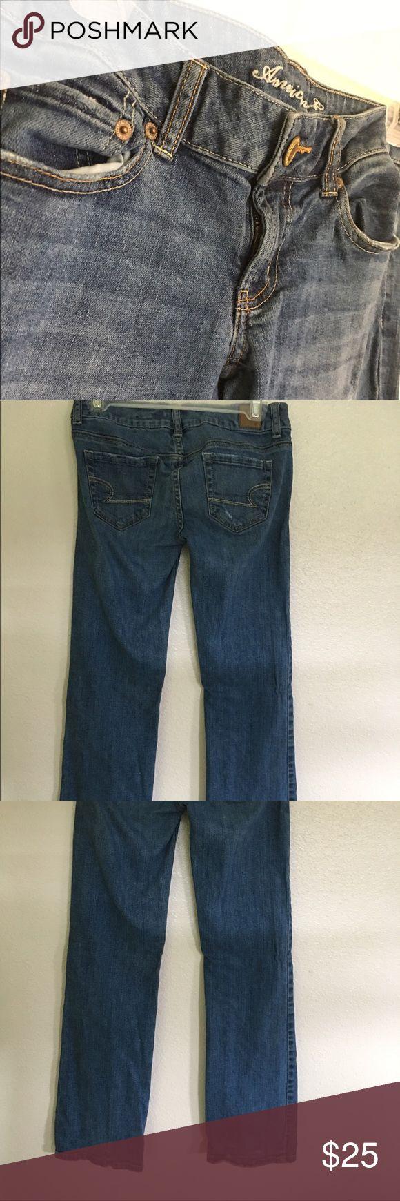 25  best ideas about American eagle boyfriend jeans on Pinterest ...