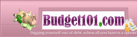 Budget101.com Your Complete Frugal Living Resource