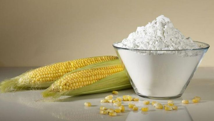 Corn glucose is used in a wide range of food products, beverages, and tonics and syrups as a sweetener, thickener and a humectant which helps in providing enhanced taste, volume and texture. This has provided impetus to the global corn glucose market, as a result of which it is expected to reach a volume of nearly 4 Million Tons by 2022. request a sample of the report:http://www.imarcgroup.com/request?type=report&id=612&flag=B #cornglucose #cornglucosemarket #cornglucosemarketsize
