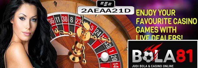 prediksiBola81 adalah situs judi Bola online, live casino, casino online, bola tangkas, terpercaya di indonesia pelayanan terbaik yang di berikan online 24 jam
