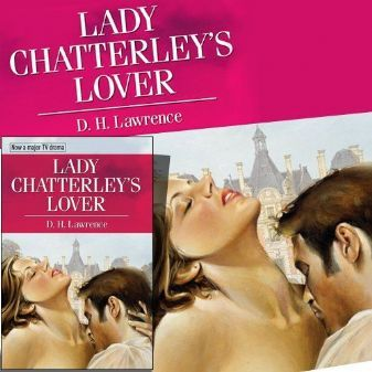 Lady Chatterley's Lover By D. H. Lawrence for Sale.  Product Condition: New AUTHOR: D. H. Lawrence ISBN: 9781785992322 SUBJECT: Contemporary Fiction Publisher: William Collins #LadyChatterleys Lover is the novel with which D.H. Lawrence is most often associated. First published privately in Florence in 1928, it only became a world-wide best-seller after #PenguinBooks had successfully resisted an attempt by the British Director of Public Prosecutions to prevent them offering an…
