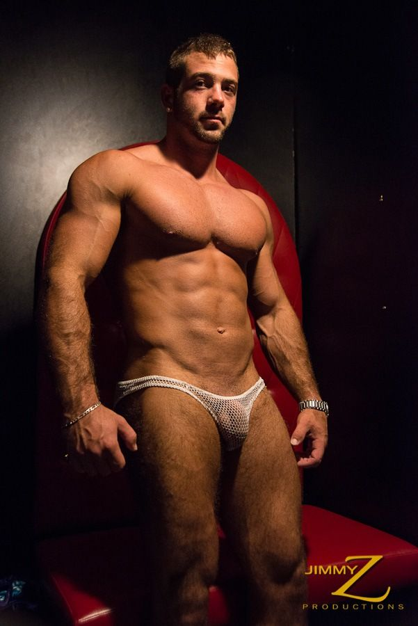 Dressed for success | Hot | Pinterest | Underwear and Gay