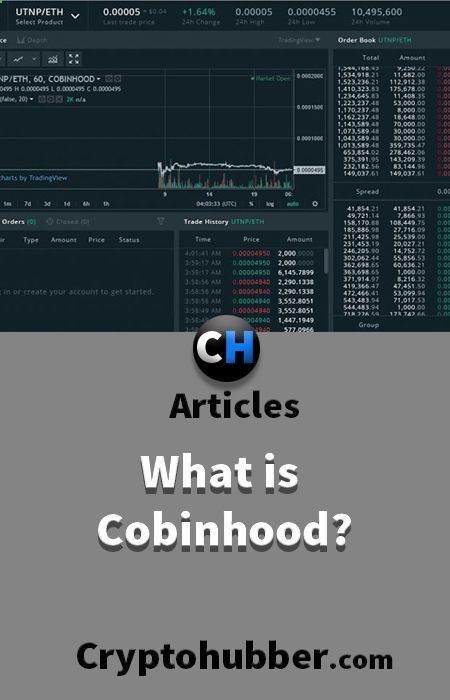 What Are Dash Coins Top Monero Gpu – CECOLOR