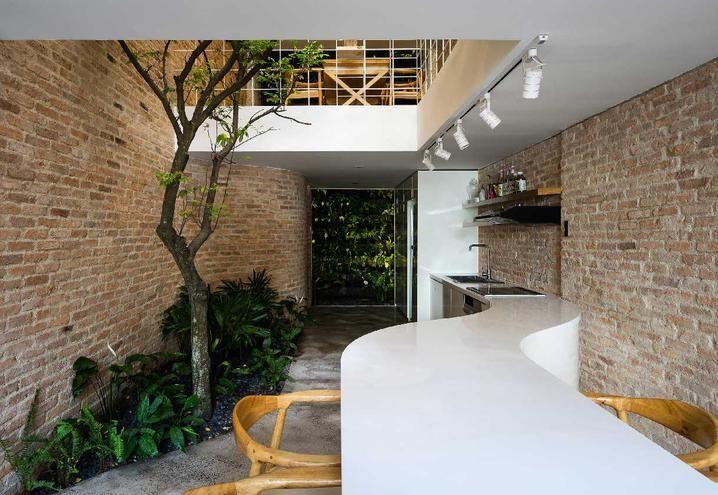 17 migliori idee su esterni di casa su pinterest esterni for Layout di casa gratuito