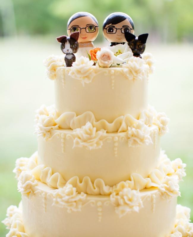 9 best hipster . wedding images on Pinterest | Dream wedding ...