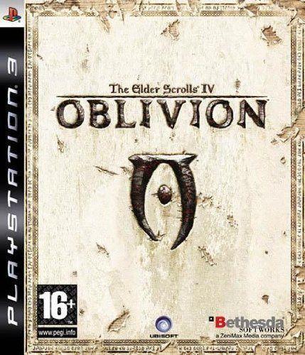 PS3-THE-ELDER-SCROLLS-4-IV-OBLIVION-EDIZIONE-ITALIANA