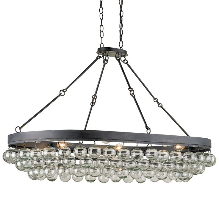 curry co lighting. Curry And Company Co Lighting N