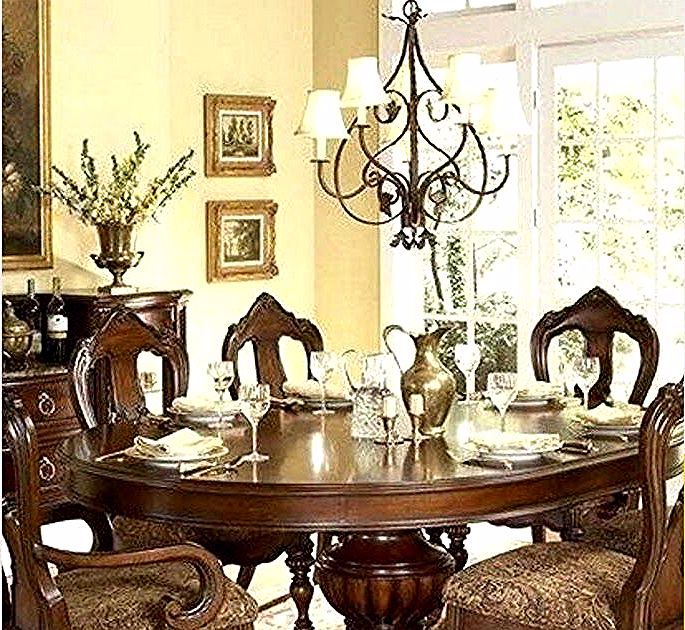 Dining Table Centerpiece Ideas Formal And Unique Table Unique Kitchen Table Ce Dining Room Table Decor Dining Table Centerpiece Dining Room Table Centerpieces