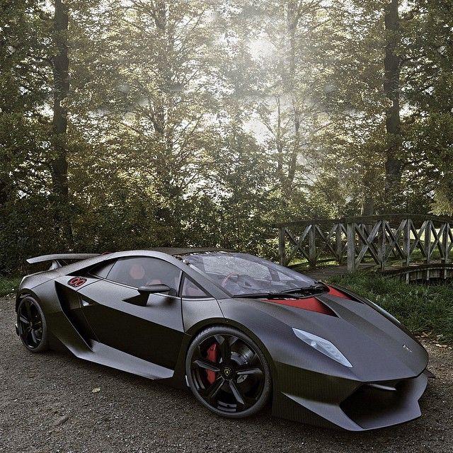 Lamborghini Driving Experience: Épinglé Par Global Racing Schools Sur Lamborghini Driving
