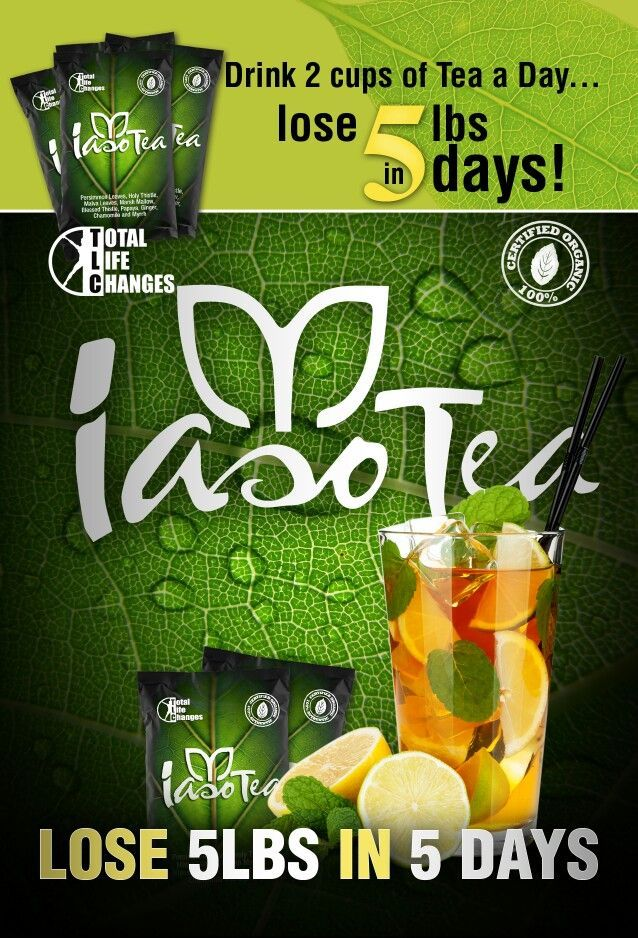 Total Life Changes impacting the health and wealth of individuals and families. Grow your TLC business by applying these simple 5 steps to success. For more info visit: www.gotlcdiet.com/cleshawn