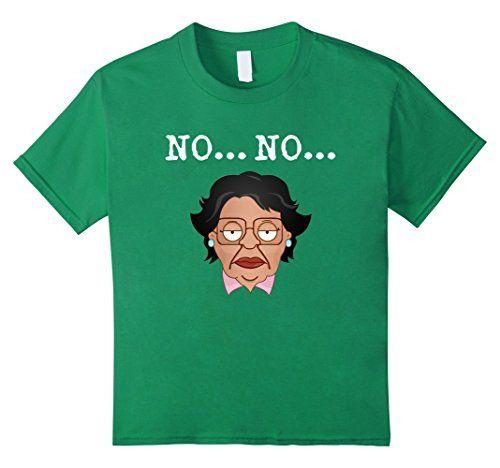 Kids No No Spanish Cleaning Maid Consuela Funny Cartoons ... https://www.amazon.com/dp/B01M6CQ3ON/ref=cm_sw_r_pi_dp_x_kx-gyb81AXG1C