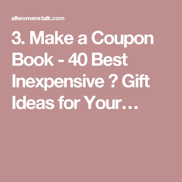 dad coupons ideas skymall coupon code 25 off