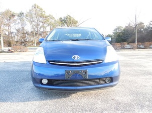 Genial 2008 Toyota Prius VIN JTDKB20U287736457 Year 2008 Make TOYOTA Model PRIUS  Trim Level TOURING Odometer 116,502