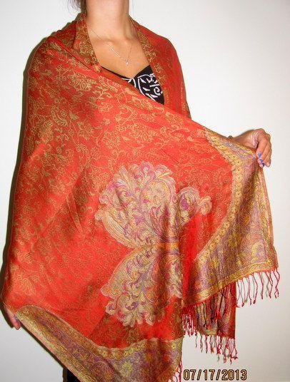 your pretty silk cashmere pashmina wrap is a unique womenu0027s cashmere silk shawl wrap that is