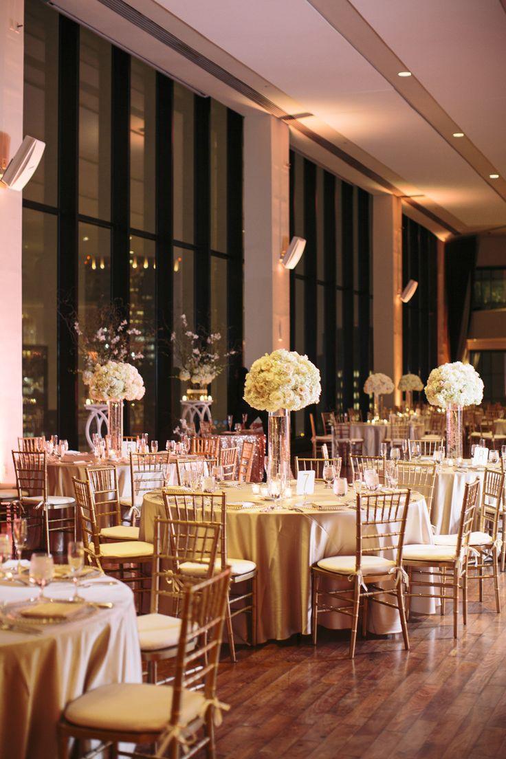 what does it mean when wedding invitation says black tie invited%0A BlackTie Boston Winter Wonderland Wedding