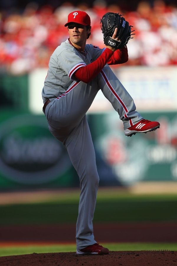 Cole Hamels: Baseball Babe S, Cole, Sports, Bryce Things, Philadelphia, League, Boy, Phillies