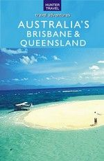 Brisbane & Queensland Australia  #travel #guide #Brisbane #Australia #Queensland #hiking #wildlife #skydiving #spelunking #Rockhampton #world #trips #wanderlust