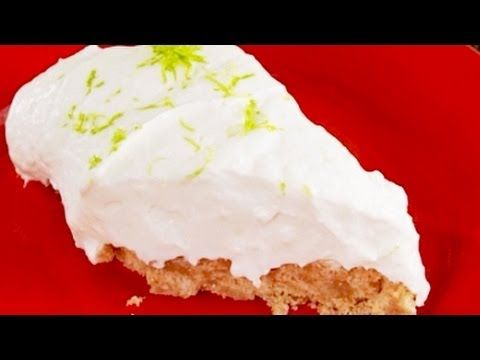 how to make cheesecake youtube