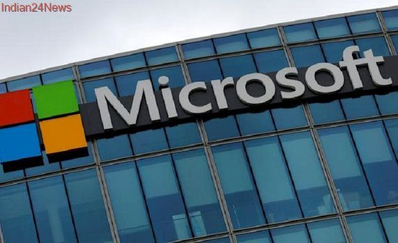 Microsoft India Launches Azure IP Advantage Programme to Protect Cloud Innovation