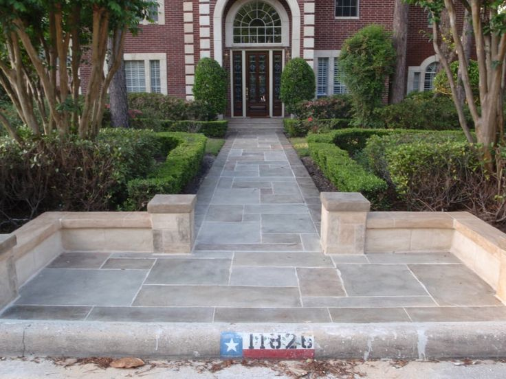 Photo Of Allied Outdoor Solutions Houston Tx United States Outdoor Solutions Outdoor Outdoor Oasis