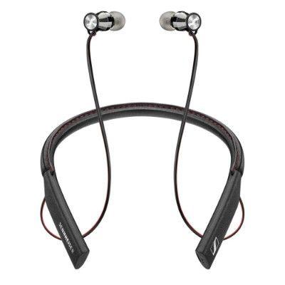 Sennheiser HD1 In-Ear Bluetooth 4.1 Neckband Headphones