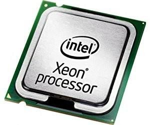 3.00GHz Intel Xeon E5-1607 Quad-core (4 Core) 10MB Cache Socket LGA-2011 Qpi Processor CM8062107186102