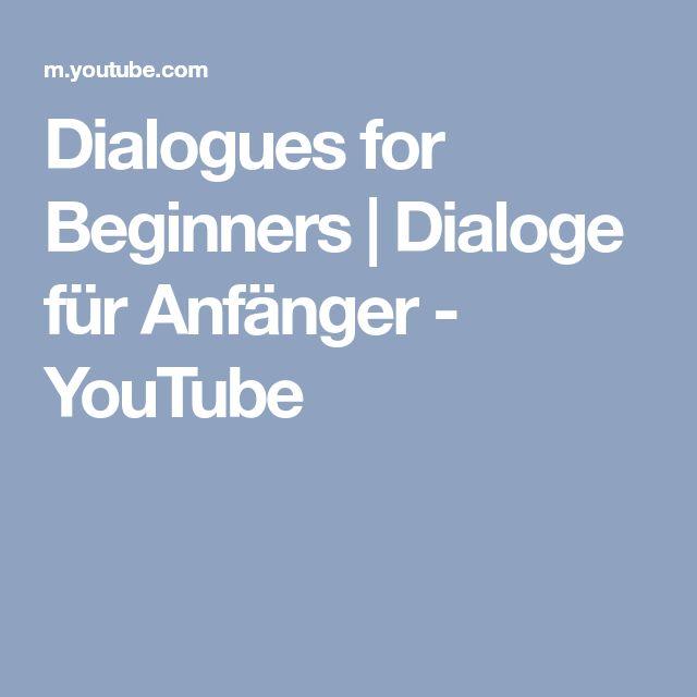 8 best Fantasie images on Pinterest | Deutsch, Learn german and ...