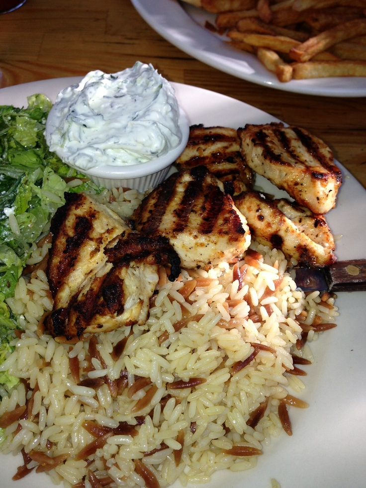 #Miami  #Greek #Turkish #Restaurants  http://wanderlogue.tumblr.com/post/38630448514/when-it-comes-down-to-greek-food-my-mothers