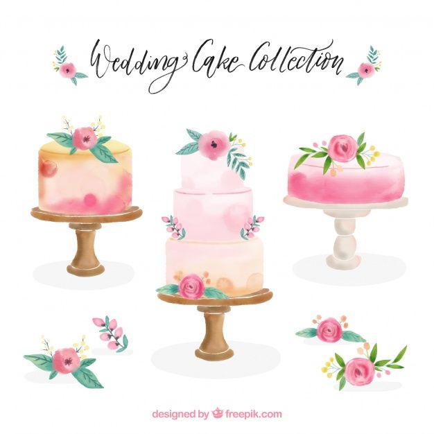 Cool Download Collection Beautiful Of Birthday Cakes For Free Com Funny Birthday Cards Online Inifodamsfinfo