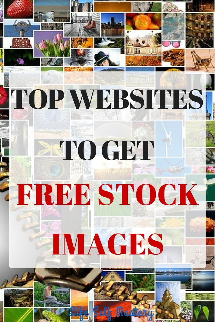 17 best ideas about top websites videos to watch top websites to stock images for your blog