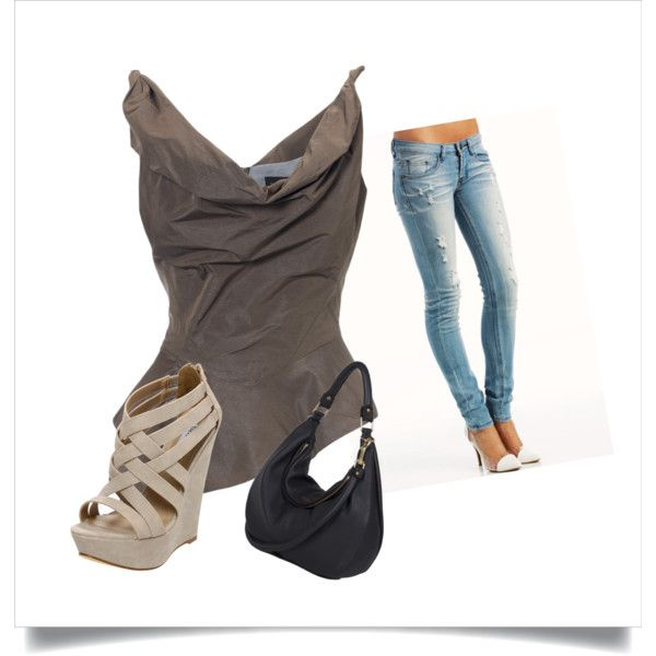 casual yet fashionable!: Summer Casual, Fashion