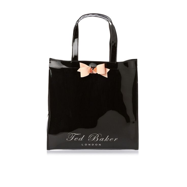 Buy Ted Baker Handbags in discounted Price..