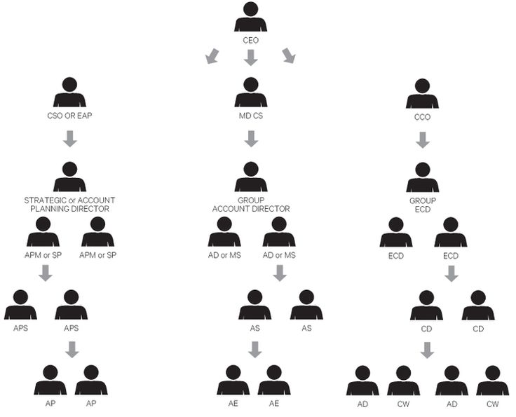 Best 25+ Organizational chart examples ideas on Pinterest - how to organize chart examples