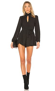 New MINKPINK Marie Playsuit online. Find the perfect Free People Clothing from top store. Sku kfhq23819lssk43342